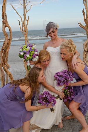WeddingCeremony-0380_272