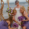 WeddingCeremony-0380_272