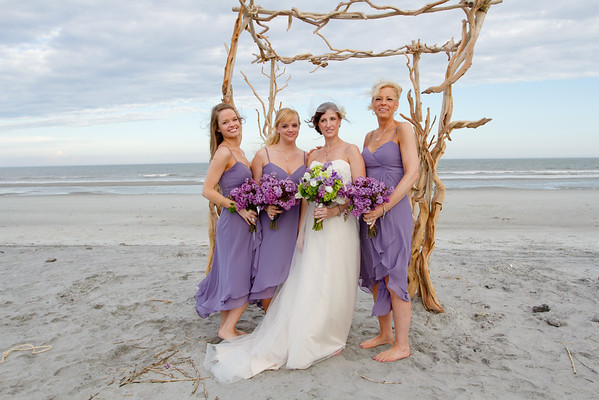 WeddingCeremony-0368_260