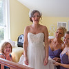 WeddingPrep-0061_057
