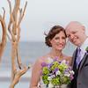 WeddingCeremony-0300_192