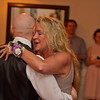 WeddingReception-0484_077
