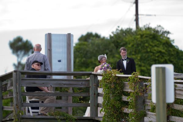 WeddingCeremony-0126_019