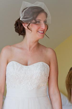 WeddingPrep-0054_050