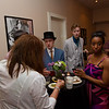 WeddingReception-0419_012