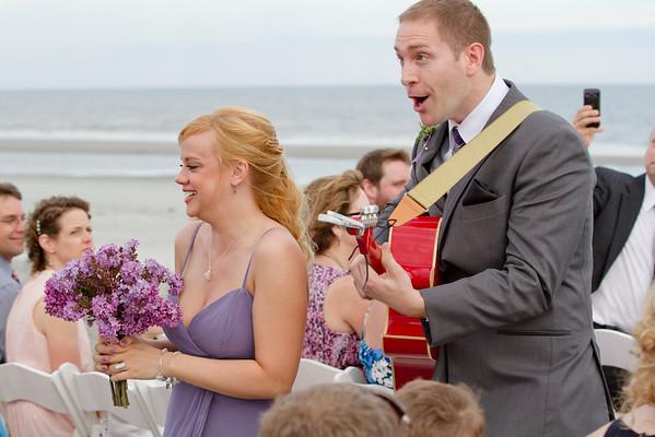 WeddingCeremony-0259_151