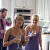 WeddingPrep-0096_092