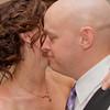 WeddingReception-0556_149