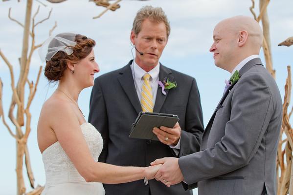 WeddingCeremony-0228_121