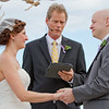 WeddingCeremony-0228_121