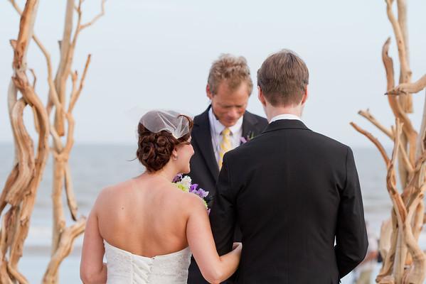 WeddingCeremony-0141_034