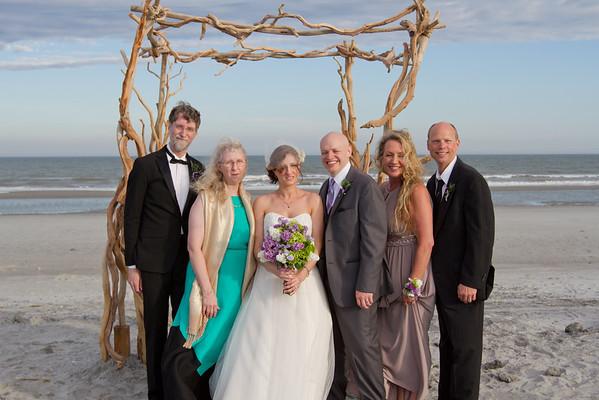 WeddingCeremony-0403_295