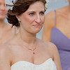 WeddingCeremony-0166_059