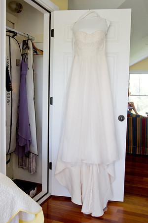 WeddingPrep-0038_034