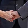 WeddingCeremony-0183_076