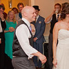WeddingReception-0542_135
