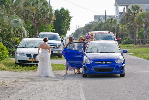 WeddingPrep-0107_103