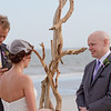 WeddingCeremony-0157_050