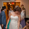 WeddingReception-0546_139