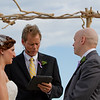 WeddingCeremony-0191_084