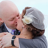 WeddingCeremony-0236_129