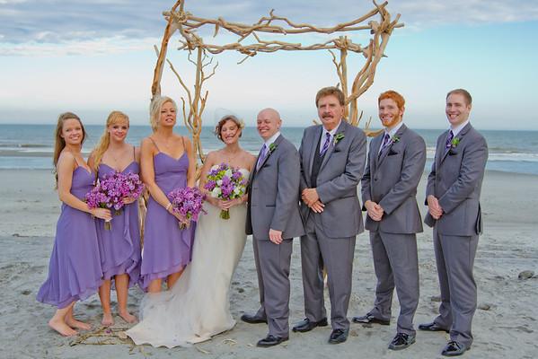 WeddingCeremony-0336_228