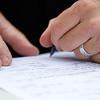 WeddingCeremony-0278_170