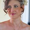 WeddingPrep-0070_066