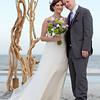 WeddingCeremony-0301_193