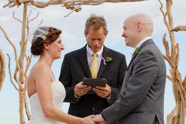 WeddingCeremony-0198_091