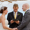 WeddingCeremony-0198_091