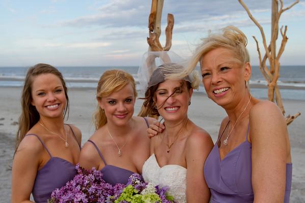 WeddingCeremony-0379_271