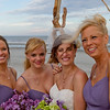 WeddingCeremony-0379_271
