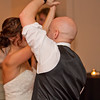 WeddingReception-0535_128
