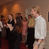 WeddingReception-0599_192