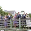 WeddingCeremony-0267_159