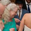 WeddingReception-0555_148