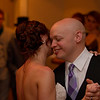 WeddingReception-0515_108