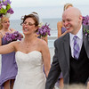 WeddingCeremony-0245_138