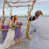 WeddingCeremony-0366_258