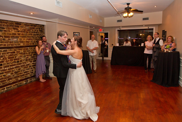WeddingReception-0475_068
