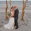 WeddingCeremony-0329_221