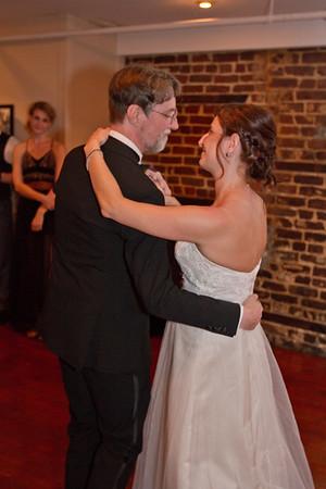 WeddingReception-0470_063