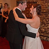 WeddingReception-0470_063