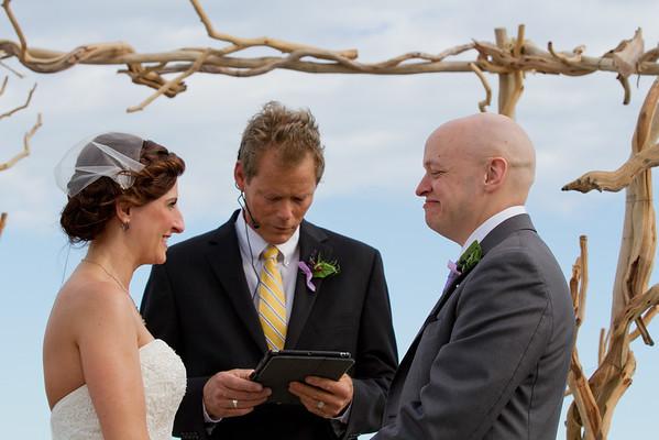 WeddingCeremony-0193_086