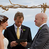 WeddingCeremony-0193_086