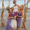 WeddingCeremony-0388_280