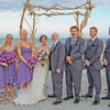 WeddingCeremony-0338_230
