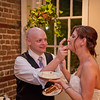 WeddingReception-0459_052