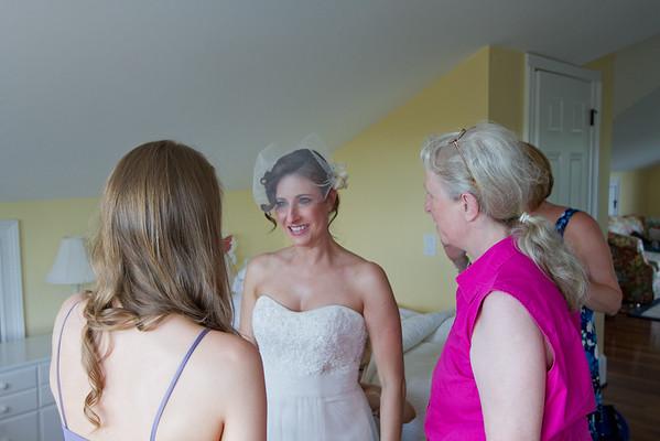 WeddingPrep-0050_046